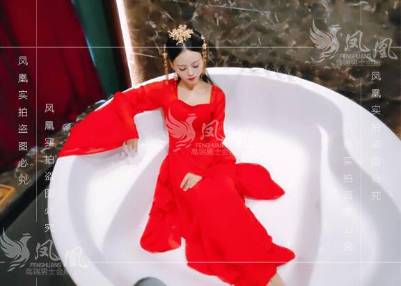 广州天河附近这家男士会所特色spa非常不错