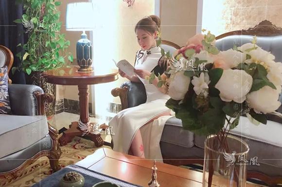 珠海男士休闲SPA按摩水疗会所,帝王级专享舒缓养生体验
