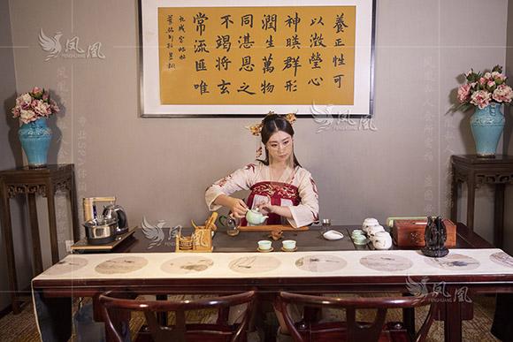 重庆高端男士私人按摩会所,服务缔造完美