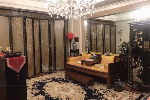 天津男士休闲养生会所,亲身体验,项目超多