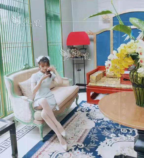 杭州男士SPA会所,帝王级贴心服务打造私家贴身养生服务