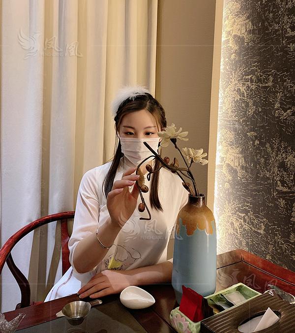 南京男士休闲SPA水疗会所,帝王级贴心服务打造私家贴身养生服务